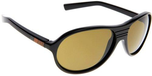 Nike Sonnenbrille VINTAGE74EV0599 (61 mm) schwarz