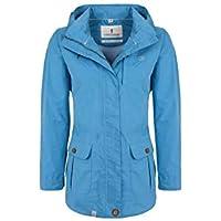 96f7f09e8 LightHouse Tori Womens Waterproof Jacket
