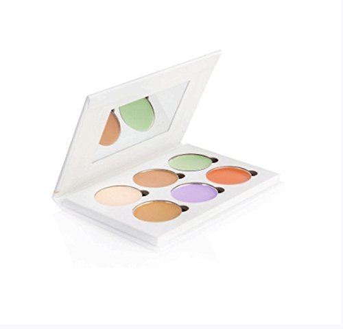 bellapierre-color-correcting-concealer-palette-by-bella-pierre