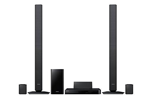 Samsung-3D-500-W-51-Channel-Blu-ray-Home-Cinema-System