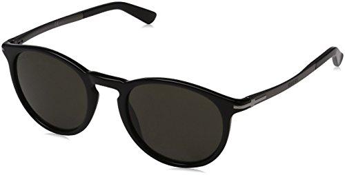Gucci Sonnenbrille GG 3646/S HADWJ havanna