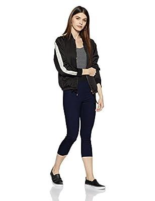 Marks & Spencer Women's Jeggings Jeans