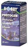 Hobby Protogen - Infusorien - 20 ml