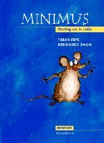 minimus-teacher-resource-book