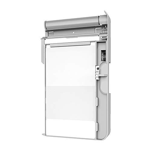 Hengta Mobiler Fotodrucker Mini Tragbarer Bluetooth-Drucker Pocket Printe