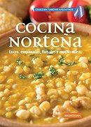 Descargar Libro Cocina Nortena/ Northern Food de Matilda