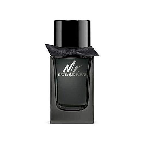 BURBERRY Burberry mr burberry eau de parfum 50ml