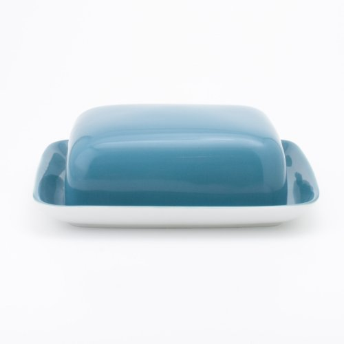 Flaschenkühler Sektkühler Weinkühler Kühltasche blau 15078 Genius