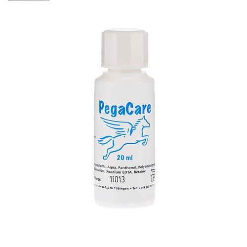 pegasus-pro-pegacare-20-ml-mit-panthenol-piercing-pflege
