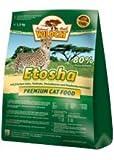 Wildcat Etosha Adult - 500 g