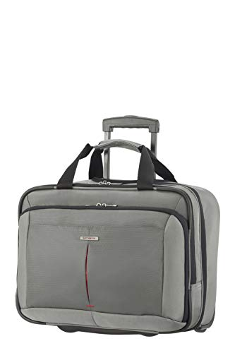 Preisvergleich Produktbild SAMSONITE Guardit 2.0 - Laptop Rollkoffer,  45 cm,  26.5 Liter,  Grey