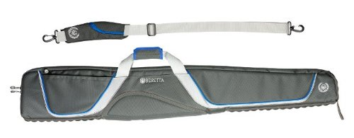 Beretta Futteral 692 Soft Gun Case, Blau, FOM2-3081-0921