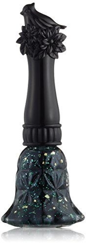 anna-sui-nail-colour-g902-olivine-green-44-g