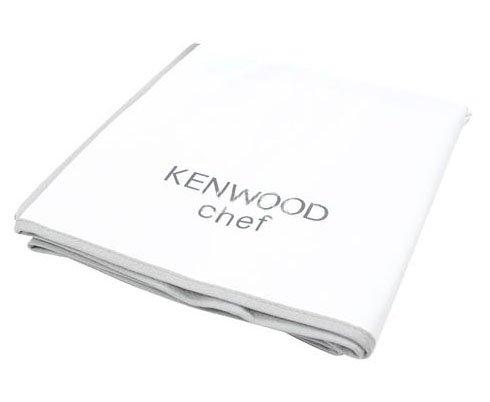 Kenwood KM331 Staubschutz Chefkoch
