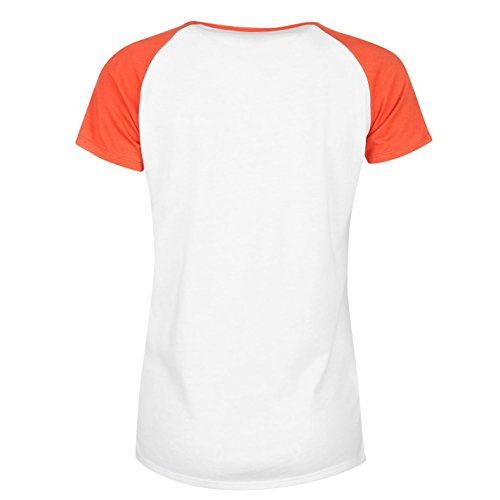 Character Femmes T-Shirt Col Rond Tee Top Haut Casual Imprimé Manche Courte Animal