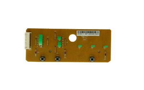 LG Platine GLACONS - 6871JB2022A