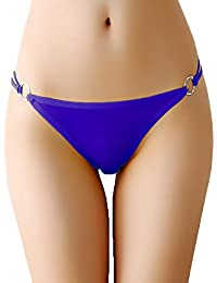 267276f4750 Thongs  Buy trendy Thongs Online at Best Prices in India - Amazon.in