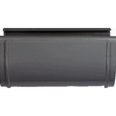 Schale 150 grau RG/DN 150