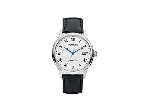 pontiac-reloj-hombre-oxford-p20031
