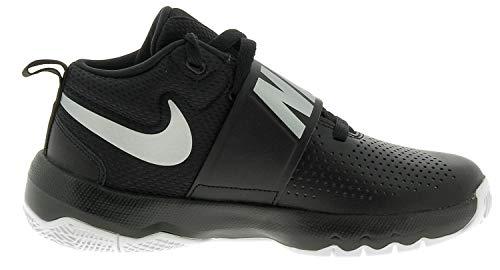 Da 8 Uomo Team Hustle Nike gs D Scarpe Basket FYqwnt8