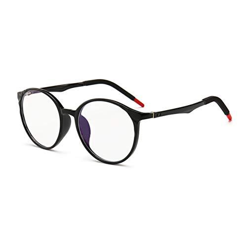 Professionel kinder brillen computerbrille anti-Blaulicht entspiegelten Brille Reduzieren Auge Belastung Kinder Silikon Gläser