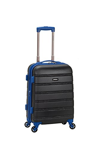 rockland-melbourne-20-expandable-abs-carry-on-grey