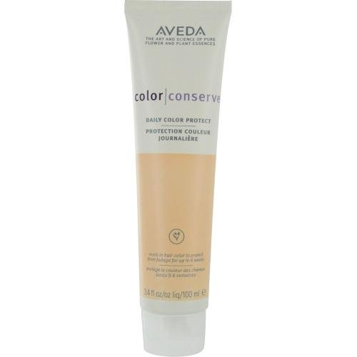 Aveda - COLOR CONSERVE daily color protect 100 ml