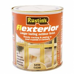 rustins-flexterior-500ml-klar