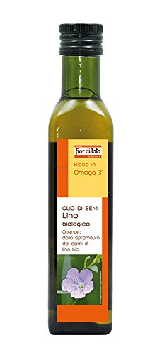 fior-di-loto-olio-di-semi-di-lino-250-gr-confezione-da-6