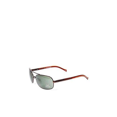 occhiali-da-sole-uomo-gianfranco-ferra-ff73102-colore-arancione
