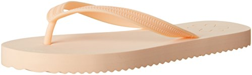 flip*flop Originals, Infradito Donna Orange (peach fuzz)