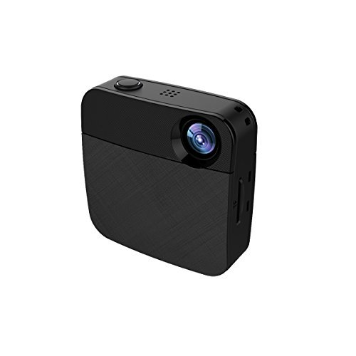 kehan-c90plus-hd-clip-cubecam-indossabile-remote-monitor-camera-mini-digitale-videocamera-registrato