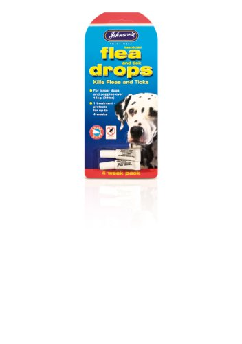 johnsons-flea-tick-drops-4-weeks-for-large-dogs