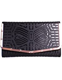 f7030fc1b Amazon.co.uk  Ted Baker - Handbags   Shoulder Bags  Shoes   Bags