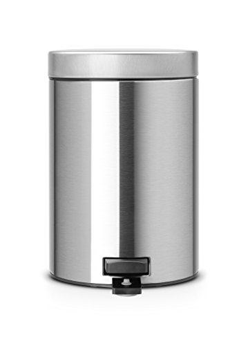 brabantia-pedal-bin-with-plastic-inner-bucket-3-l-matt-steel-fingerprint-proof