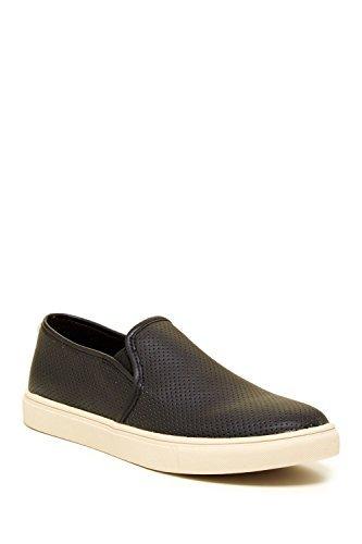 steve-madden-evrest-women-us-85-black-sneakers