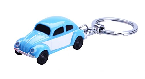 volkswagen-llavero-linterna-led-02-beetle-boxter-azul-volkswagen-beetle-linterna