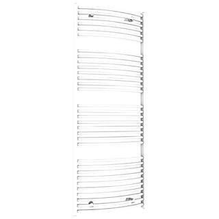 Handtuchhalter fur heizkorper 60 cm | Heimwerker-Markt.de
