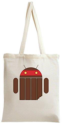 kit-kat-sticks-android-tote-bag
