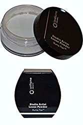 Oriflame Beauty Studio Artist Loose Powder, 7 g