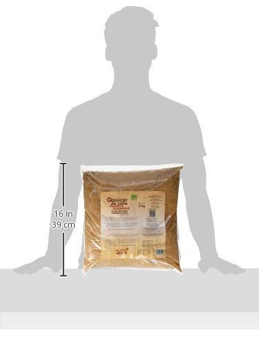 Alternativa-3-Azcar-Panela-Bio-Alternativa-5kg