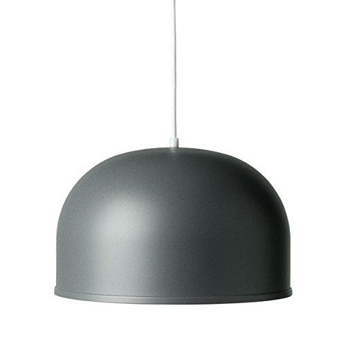 gm-30-pendant-basalt-grey