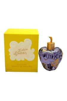 Lolita Lempicka eau de parfum 100 ml vapo