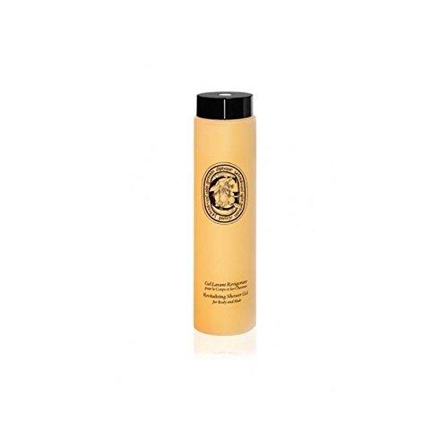 gel-doccia-diptyque-rivitalizzante-per-il-corpo-e-capelli-200ml