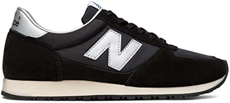 New Balance scarpe Made in UK National Class | Sensazione Sensazione Sensazione Di Comfort  | Uomo/Donne Scarpa  62cb58