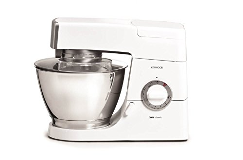 Kenwood KM337 Chef Classic Stand Mixer