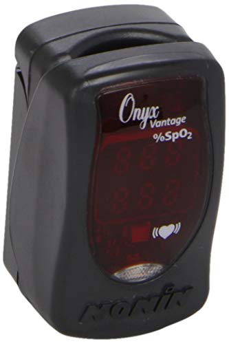 Nonin 9590 Onyx Vantage Pulsoximeter -