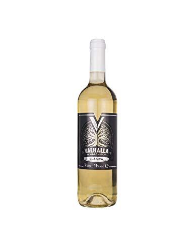 Hidromiel Clasical Valhalla - Botella 75 cl