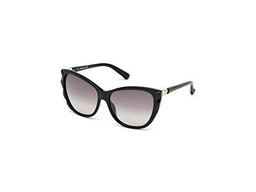 swarovski-sw-117-fortunate-col01b-cal57-new-occhiali-da-sole-sunglasses
