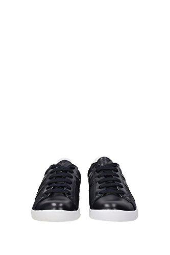 Armani - 935565cc503, Scarpe da ginnastica Uomo Blu